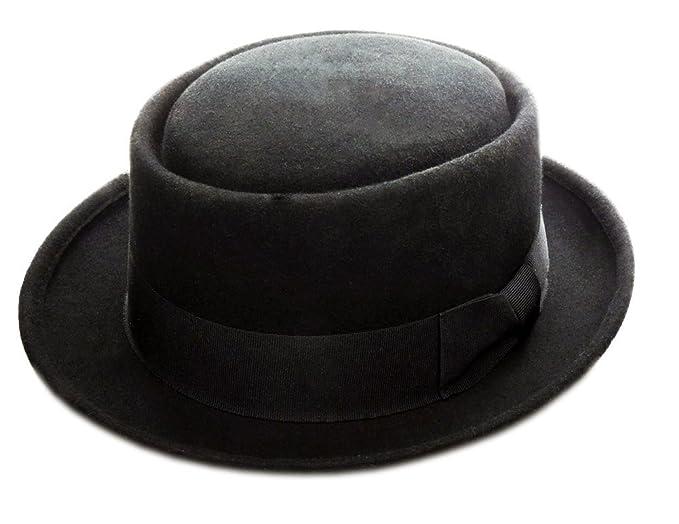 Amazon.com   Walter White Heisenberg Hat 9b2121d33da