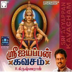 Ayyappan kavasam in Tamil - youtube.com