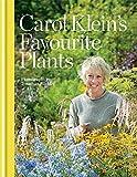 Carol Klein's Favourite Plants