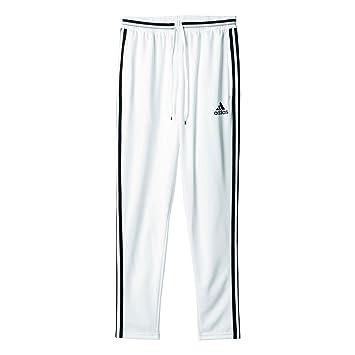 adidas Condivo 16 Pantalon de Sport pour Homme  Amazon.fr  Sports et ... 113f44c6a50