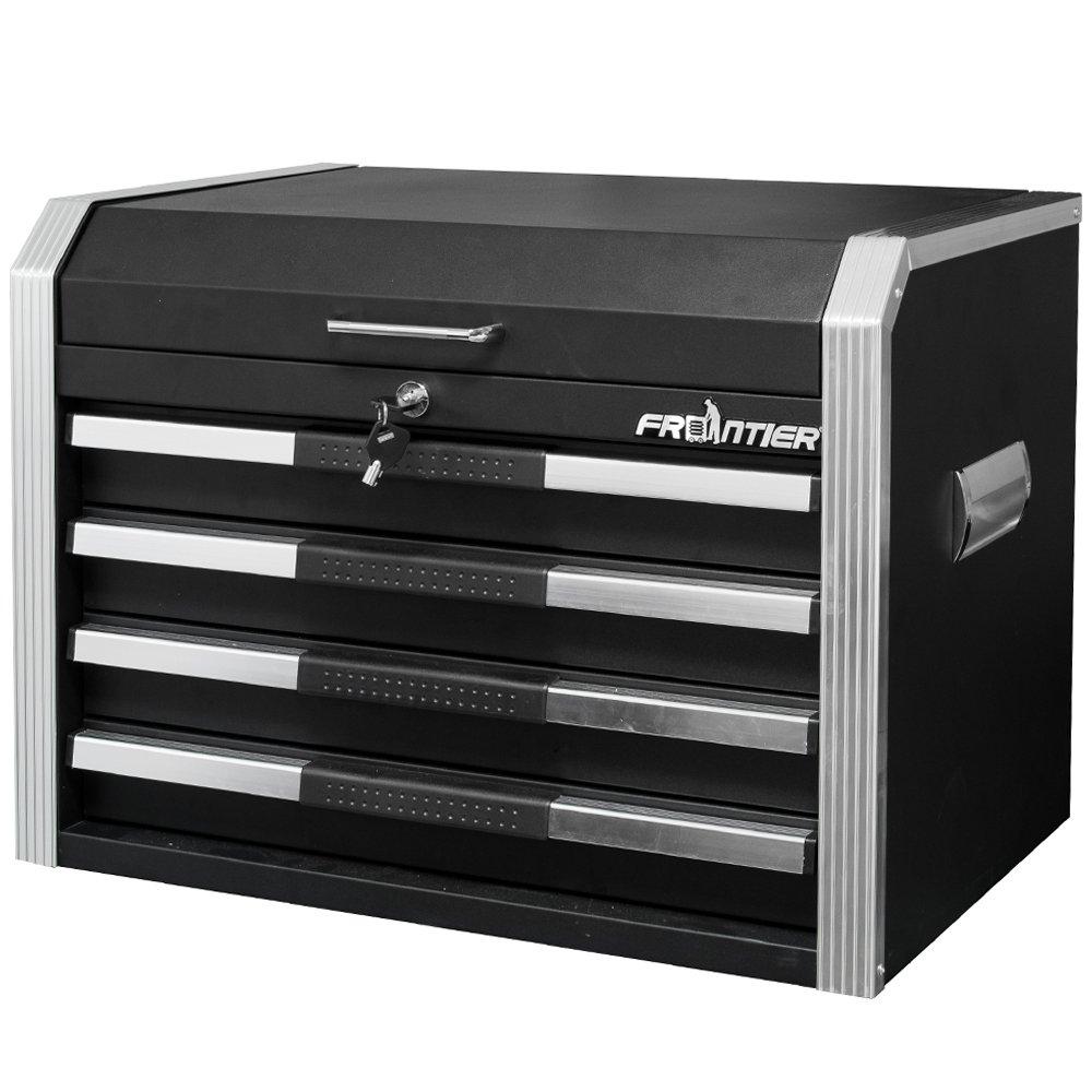 Mueble para herramientas 6 cajones, con caja de herramientas ...