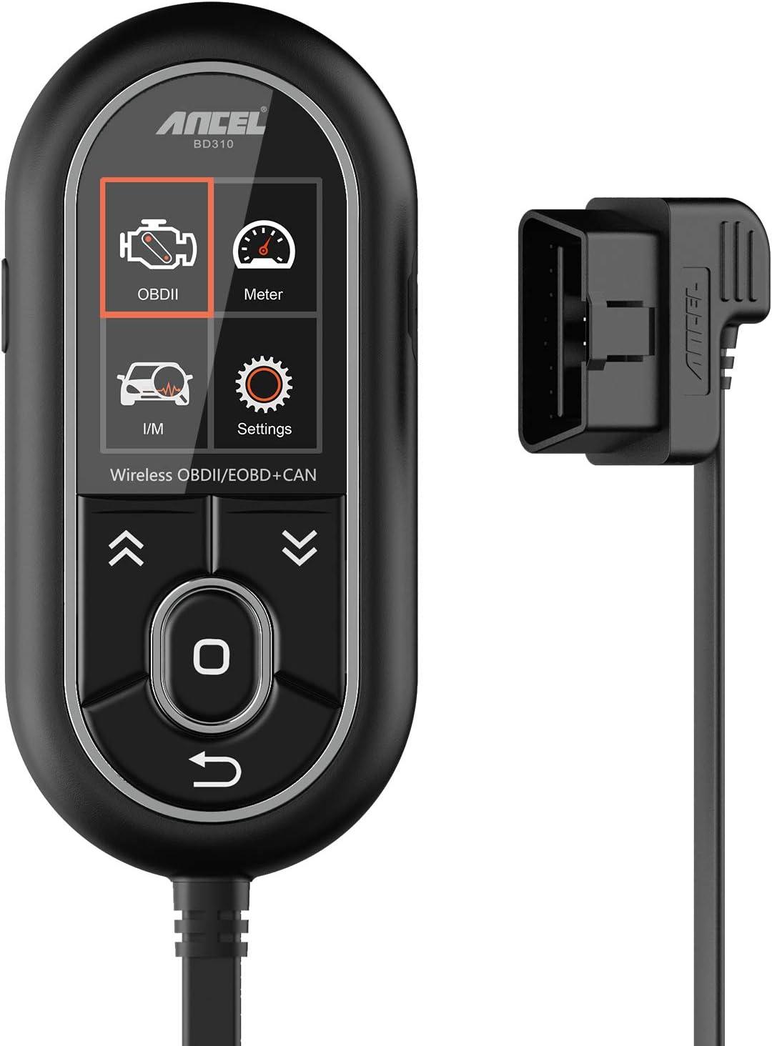 herramienta de diagnóstico para automóviles, Los mejores 5, herramienta de diagnóstico para automóviles, VENTOS