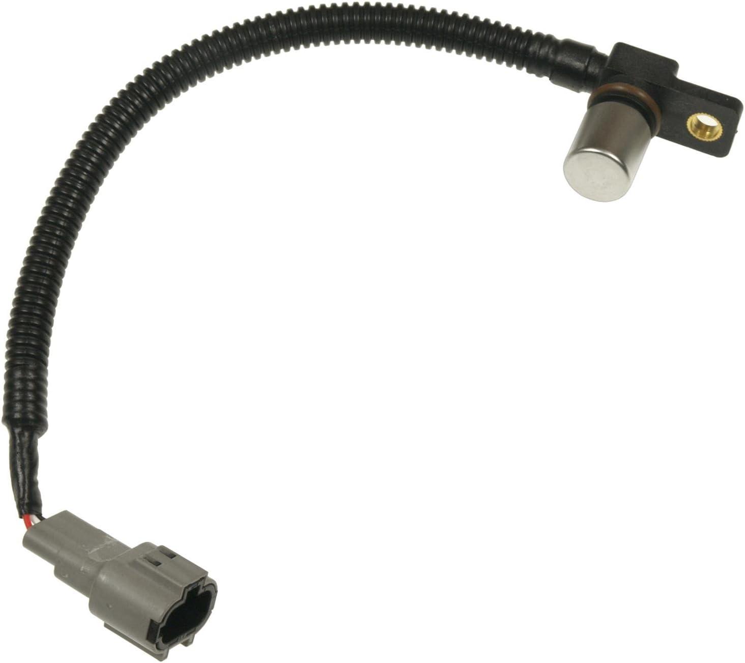 ACDelco 213-2001 Crank Position Sensor