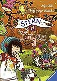 Ein Stern für Finja (Kinderliteratur)