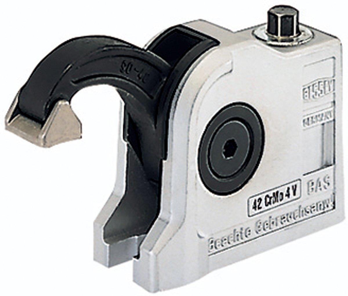 Bessey 7639500020 BAS-C compact-Spanner BAS-C10-6