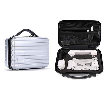 33ed6d9ee8 Webla UAV Valigia da viaggio portatile valigia impermeabile per ...