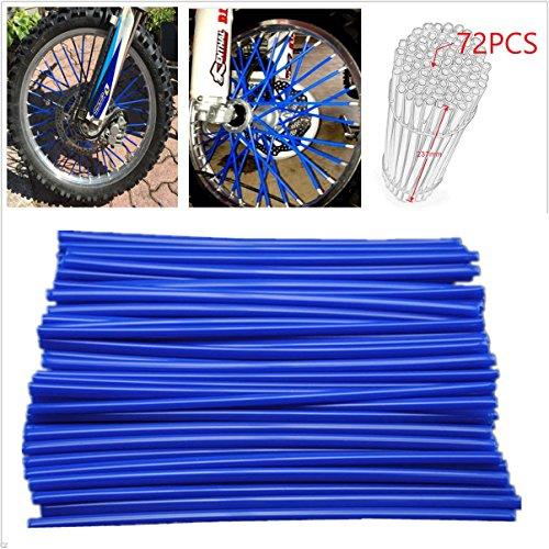450 dirt bike rims - 4