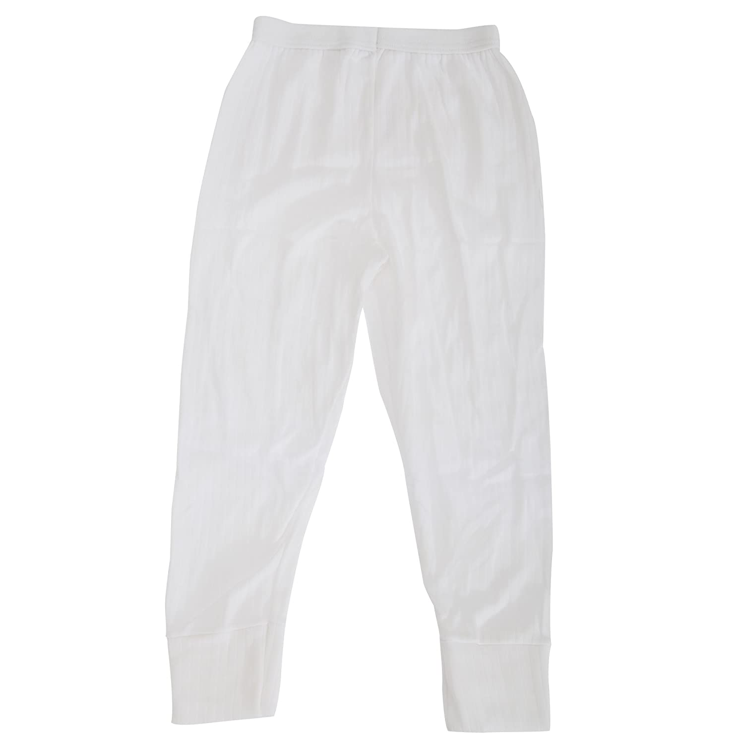 Boys Thermal Clothing Long Johns Polyviscose Range (British Made)