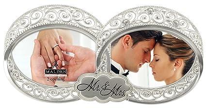 غير اساسي تسلم خيبة الامل Wedding Ring Frame Amirkabir Va Jafari Com