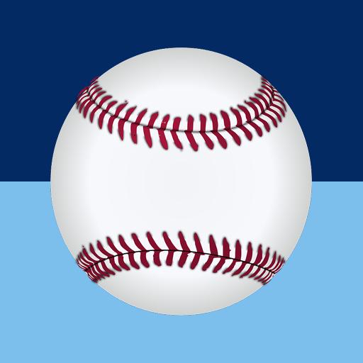 Tampa Bay Baseball