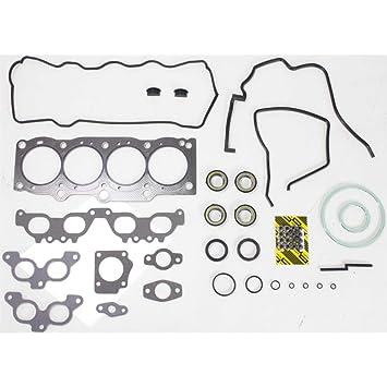 evan-fischer eva12372048375 Motor juego de juntas cilindro ...