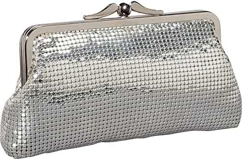 58e0178d72bb Shopping Silvers - $50 to $100 - Handbags & Wallets - Women ...