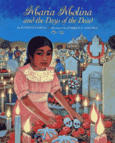 Maria Molina and the Days of the