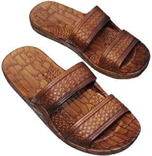 Sandals For Sale Gt Off50 Discounts