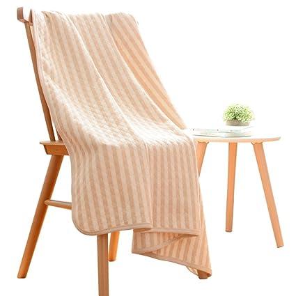 Amazon Com Zengai Blanket Throw Sofa Quilt Shawl Towel Chair