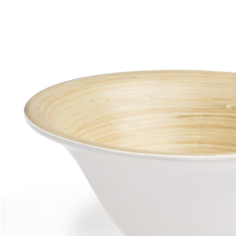 Black Velvet Studio Bowl/Cap/DAil/,/color/glossy/dark/gray./To/serve/salad/or/meal./8x21x21/cm.