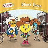 download ebook chirp: ghost town pdf epub