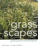 Grass Scapes, Martin Quinn and Catherine MacLeod, 1883052378