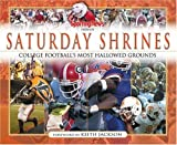 Saturday Shrines, Sporting News, 089204795X