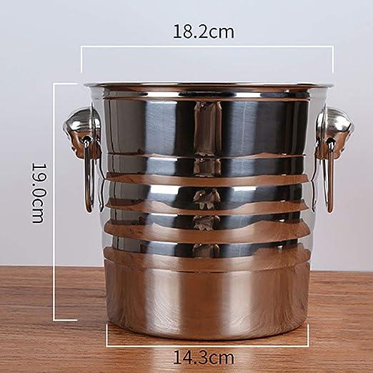 Tubo De Papel Creativo Caja De Toallas De Papel De Aluminio Ranura para Taza De Agua del Coche Tubo De Toalla De Papel Redondo Com/ún A Todos mildily Caja De Pa/ñuelos De Coche