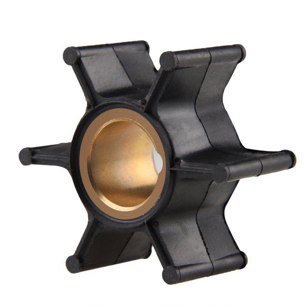 hsn_zem 386084 18-3050 9-45201 500355 Impeller for Johnson Evinrude BRP OMC