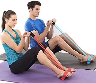 Amazon.com: ivyacen - Pedal multifunción para entrenar ...