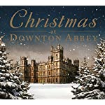 'Christmas1_b@b_1Downton Abbey (2CD)' from the web at 'https://images-na.ssl-images-amazon.com/images/I/61YXWgpCkuL._AC_SR150,150_.jpg'