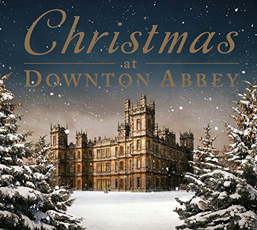 Christmas-at-Downton-Abbey-2CD