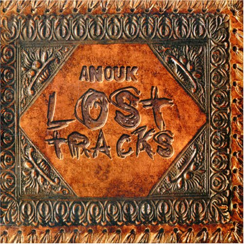 anouk lost tracks