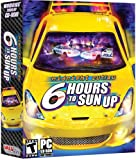 Midnight Outlaw: Six Hours to Sun Up - PC