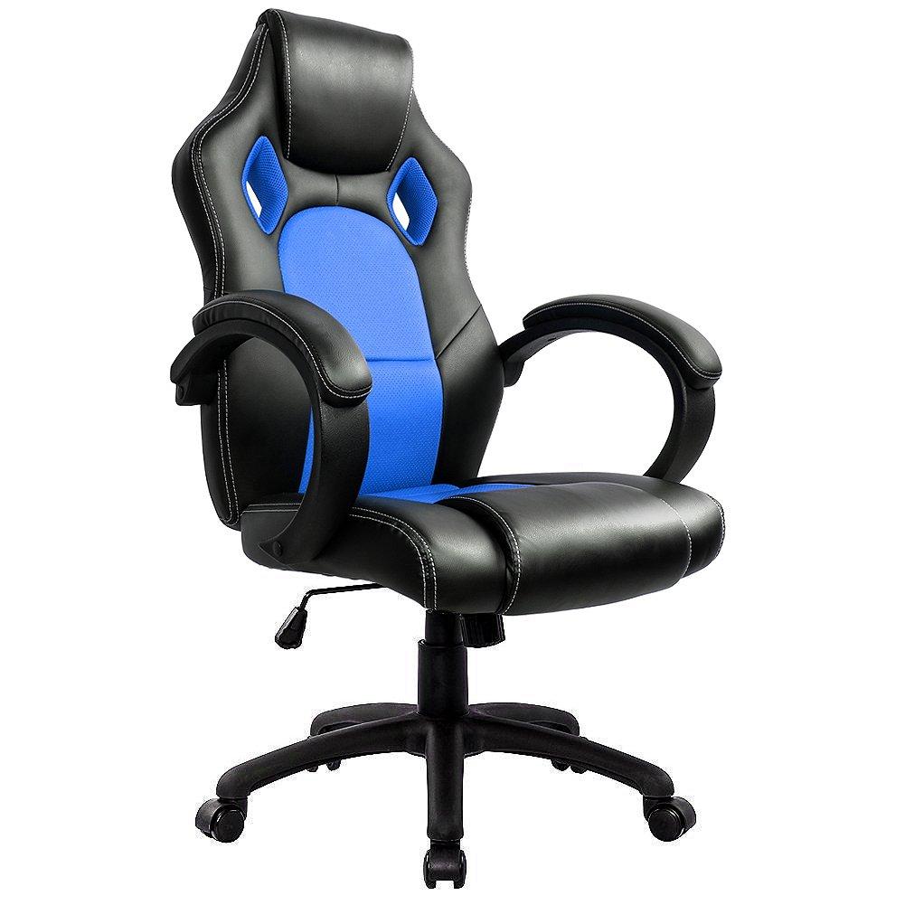 Gaming Stuhl für kleine Menschen