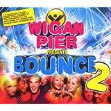 Wigan Pier Presents Bounce 2