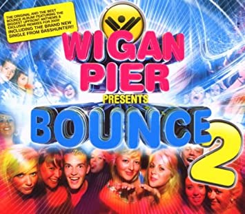 Paper's to sell (live) by beyond wigan pier original cast on.