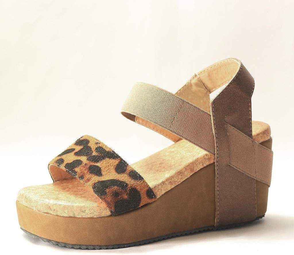 vegan summer sandals