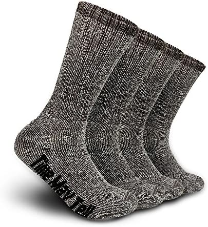 Pairs Thermal Hiking Winter Athletic product image
