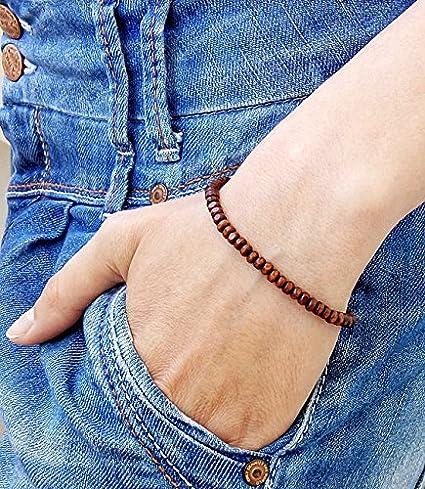 Bracelet or homme amazon