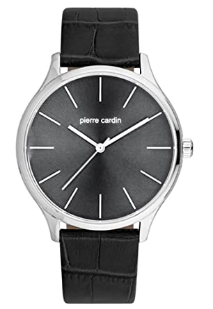 finest selection first look best loved Montre Homme Pierre Cardin PC902151F02: Amazon.fr: Montres