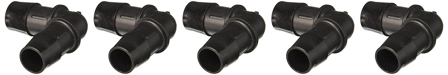 Gates 28624 Hose Connector