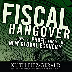 Fiscal Hangover