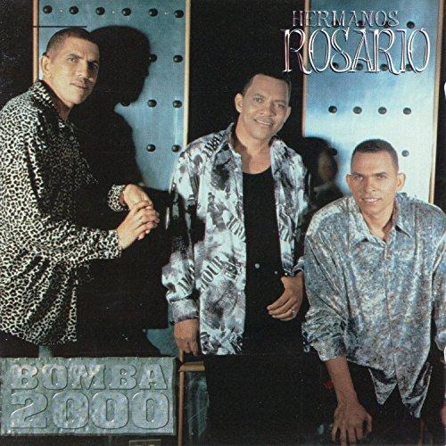 Bomba 2000