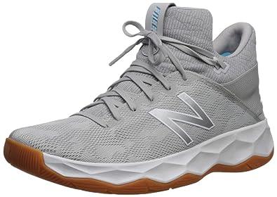 a903783b7d87 Amazon.com | New Balance Men's Freeze V2 Agility Lacrosse Shoe | Running