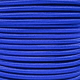 Marine Grade Shock Cord 1/4-inch - lengths up to 500 feet - Several Colors - Made in USA