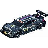 """Carrera - Coche GO 143 BMW M3 DTM """"B. Spengler, No.7"""", escala 1:43 (20061273)"""