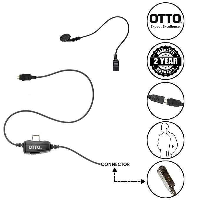 Motorola Xtl 5000 Wiring Diagram