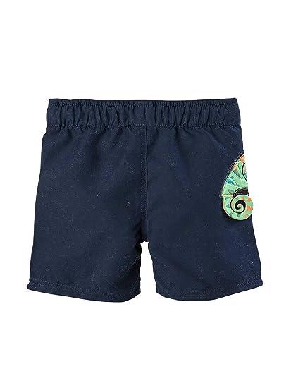 Amazon.com: OFFCORSS Baby Boy Swimming Trunks UV Protection | Trajes de Baño Bebe Varon: Clothing
