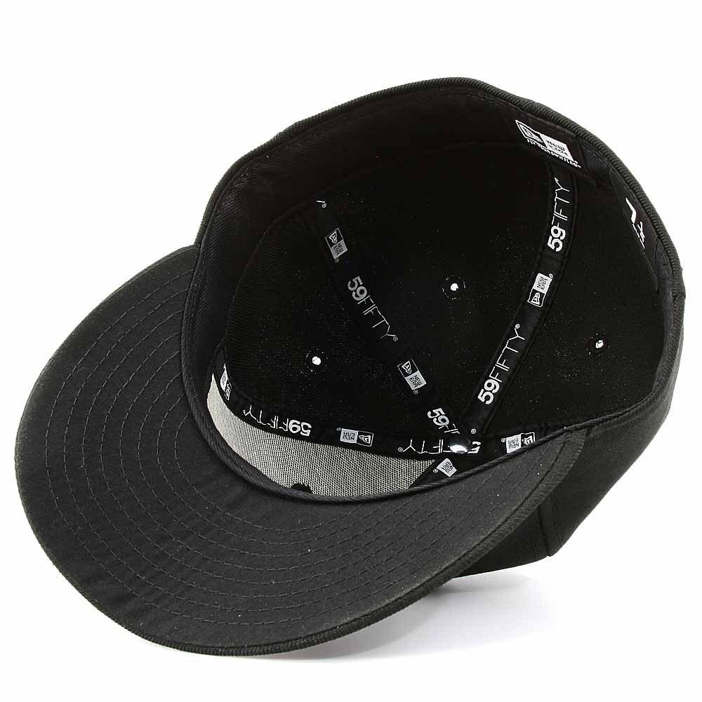 best sneakers d437c bd4fa Amazon.com   Detroit Pistons Bad Boys Apparel- Historic Vintage NBA Hats    Clothing