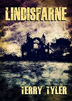 Lindisfarne (Project Renova Book 2) by [Tyler, Terry]