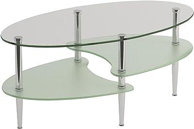 Amazoncom Ashley Furniture Signature Design Watson Coffee Table - Ashley furniture watson coffee table