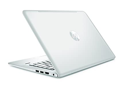"""HP ENVY 13-d100ns - Ordenador portátil de 13.3"""" FullHD (Intel Core i5"""