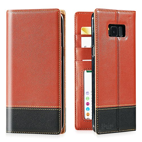 iPulse Italian Leather Handmade Samsung